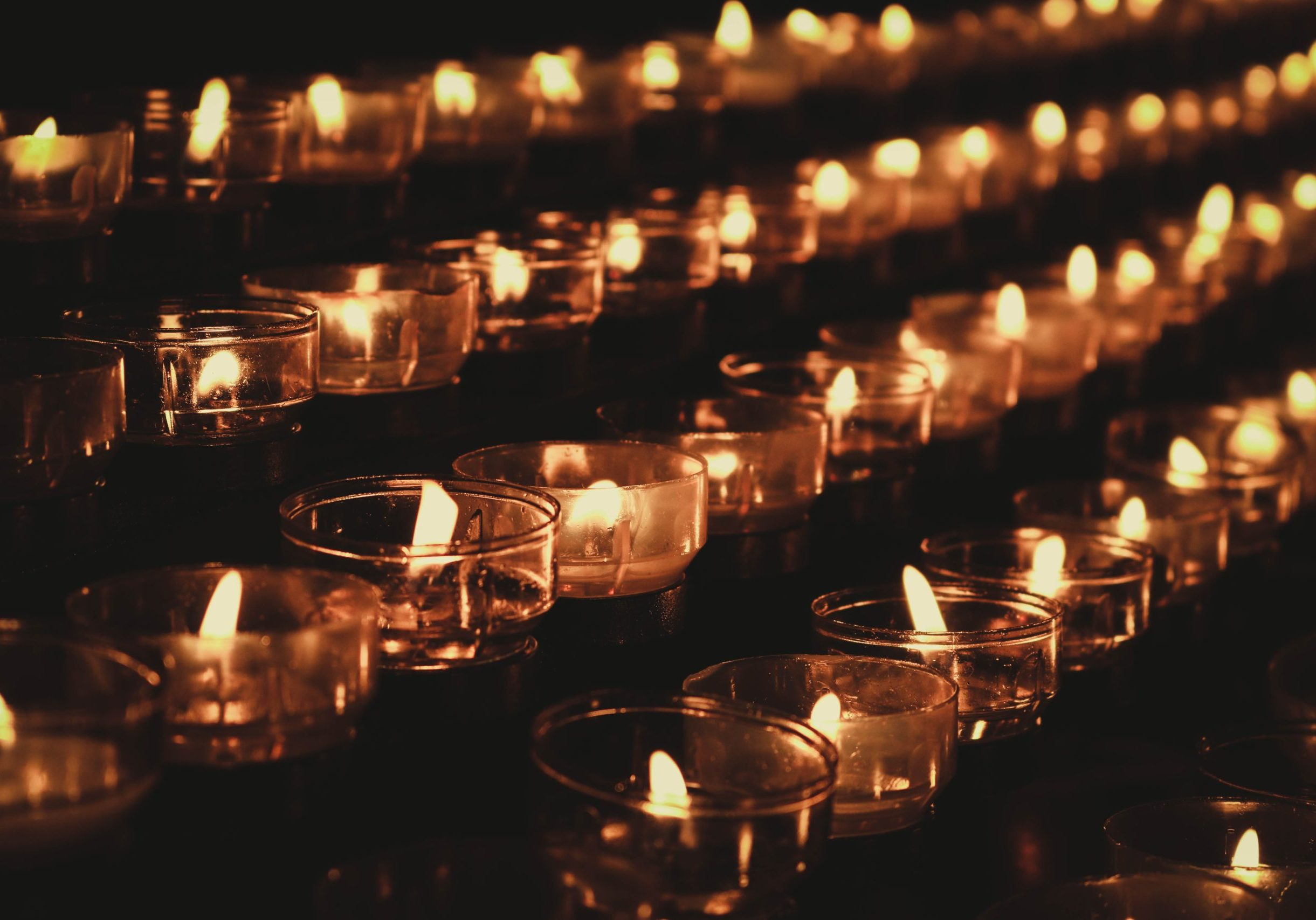 Candles pic